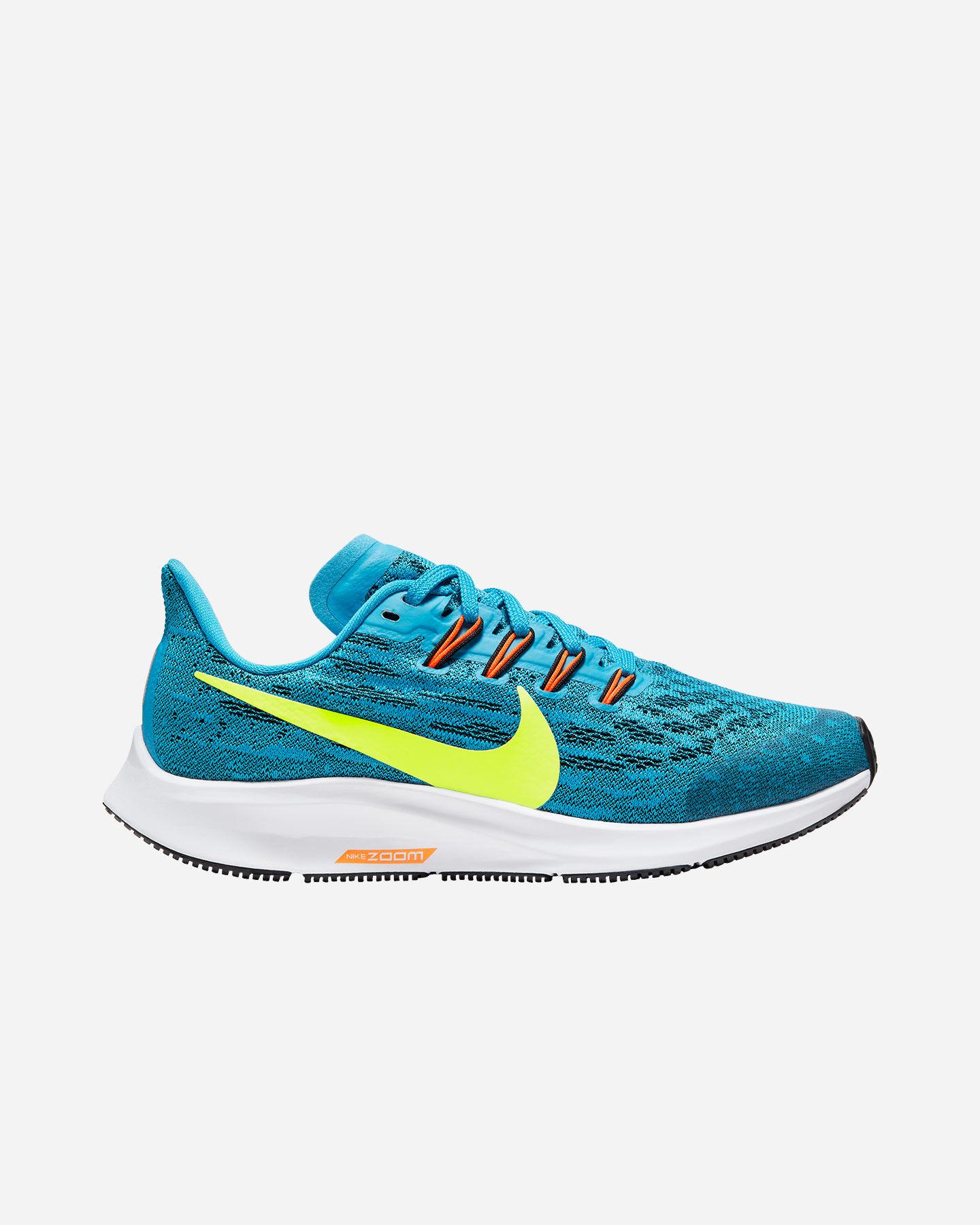 Nike Bambino Nike Cisalfa Scarpe Bambino Bambino Scarpe Nike