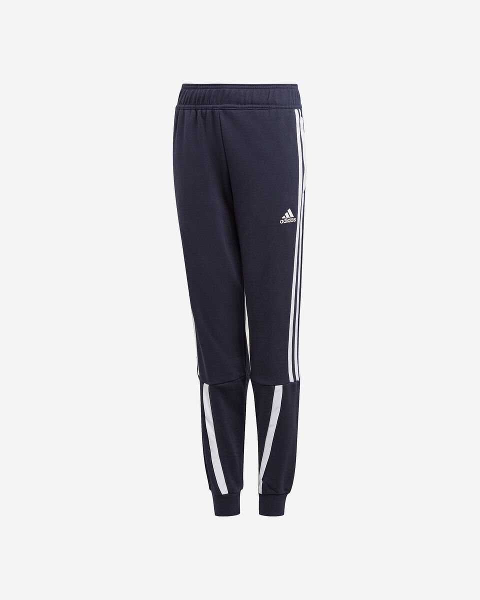 Pantalone ADIDAS JB A BOLD JR S5211745 scatto 0