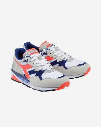 Scarpe sneakers DIADORA N9002 M