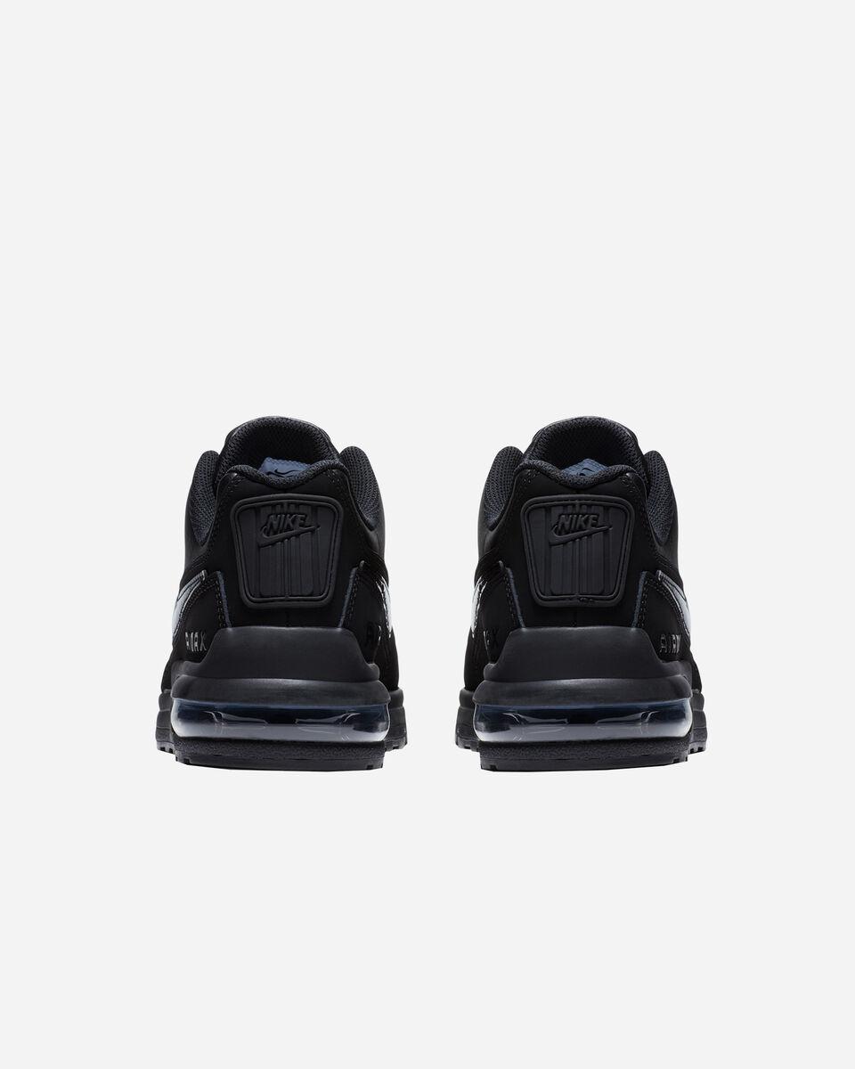 Scarpe sneakers NIKE AIR MAX LTD 3 M S5060858 scatto 4