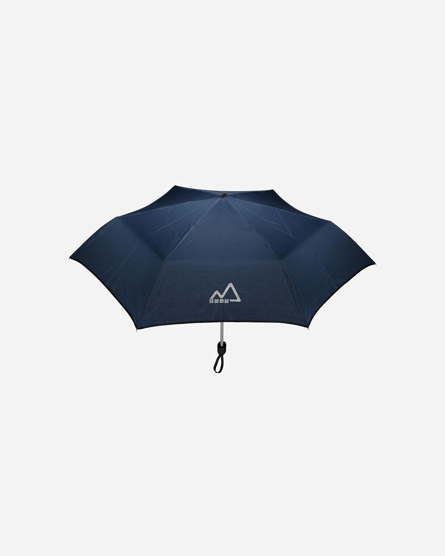 Ombrello 8848 RAIN PACKABLE S1283404 scatto 2