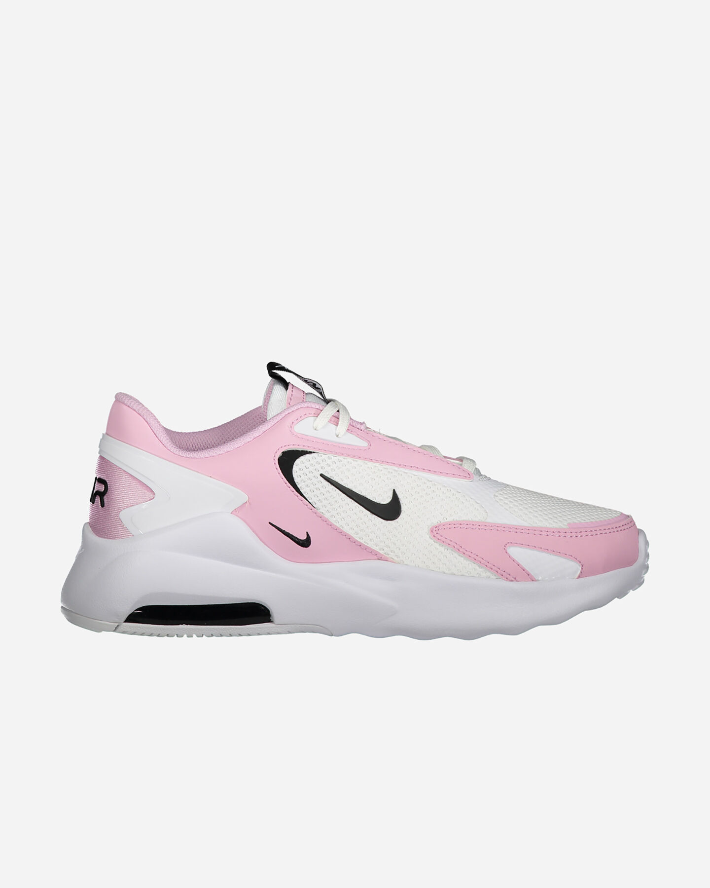 Scarpe sneakers NIKE AIR MAX BOLT W S5268292 scatto 0