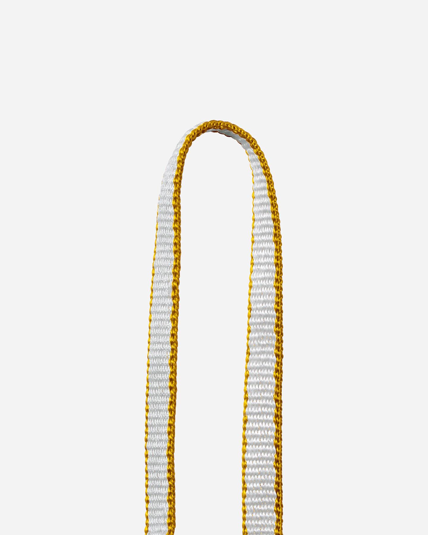 Accessorio arrampicata PETZL ANELLO PETZL ST'ANNEAU 60 CM C0760 S0255322|9999|UNI scatto 0