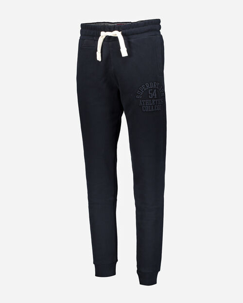 Pantalone SUPERDRY JPN 54 M