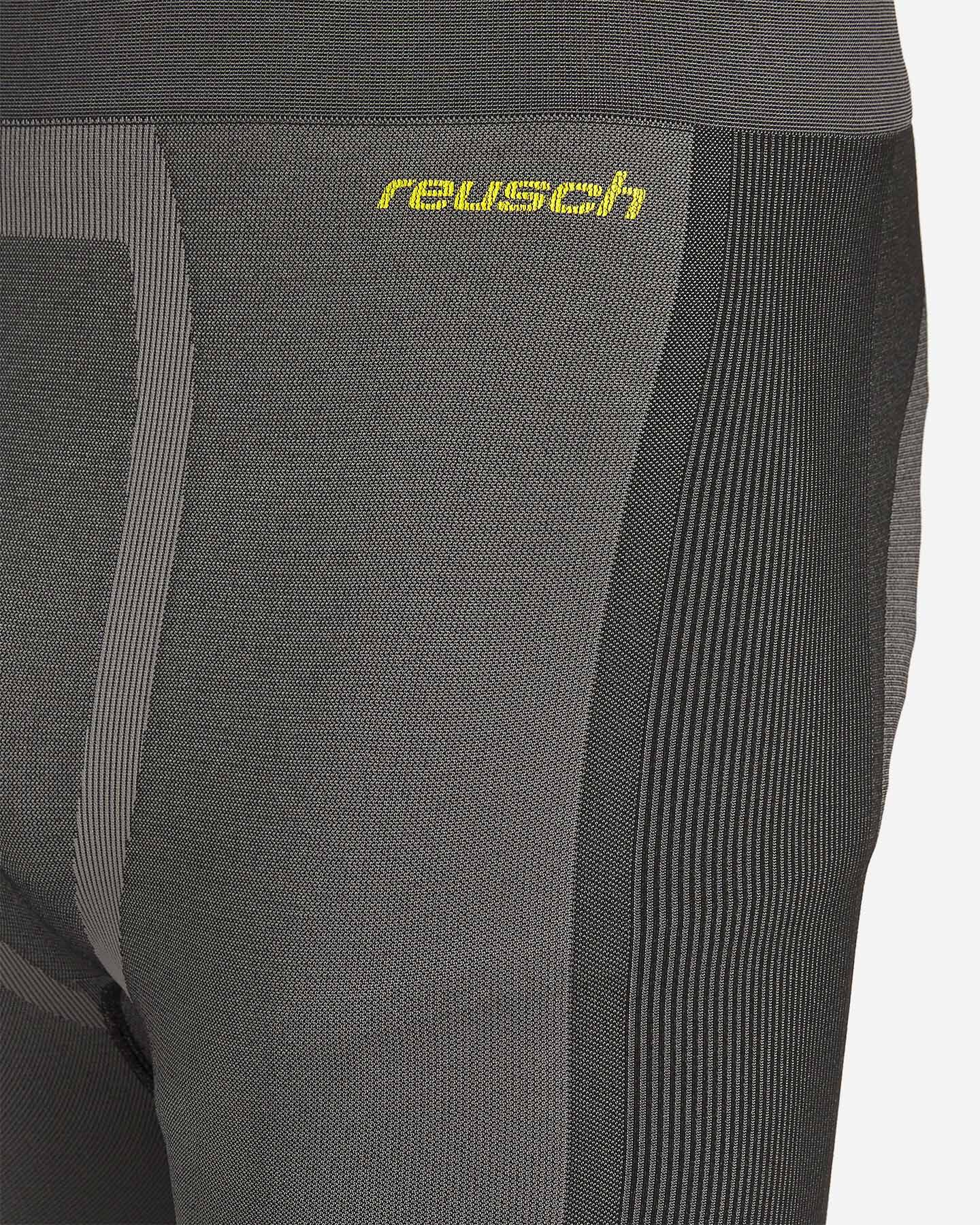 Calzamaglia REUSCH THERMAL ACTIVE M S4064057 scatto 3