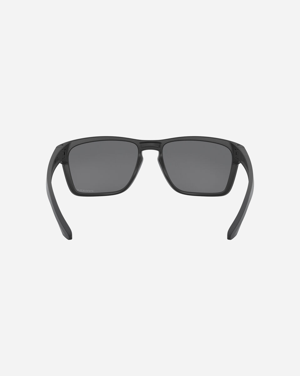 Occhiali OAKLEY SYLAS S5221235|0357|57 scatto 2