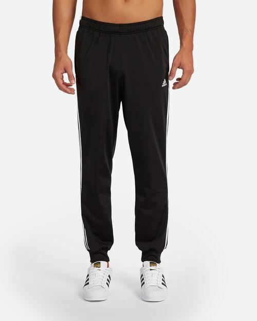 Pantalone ADIDAS ESSENTIALS M