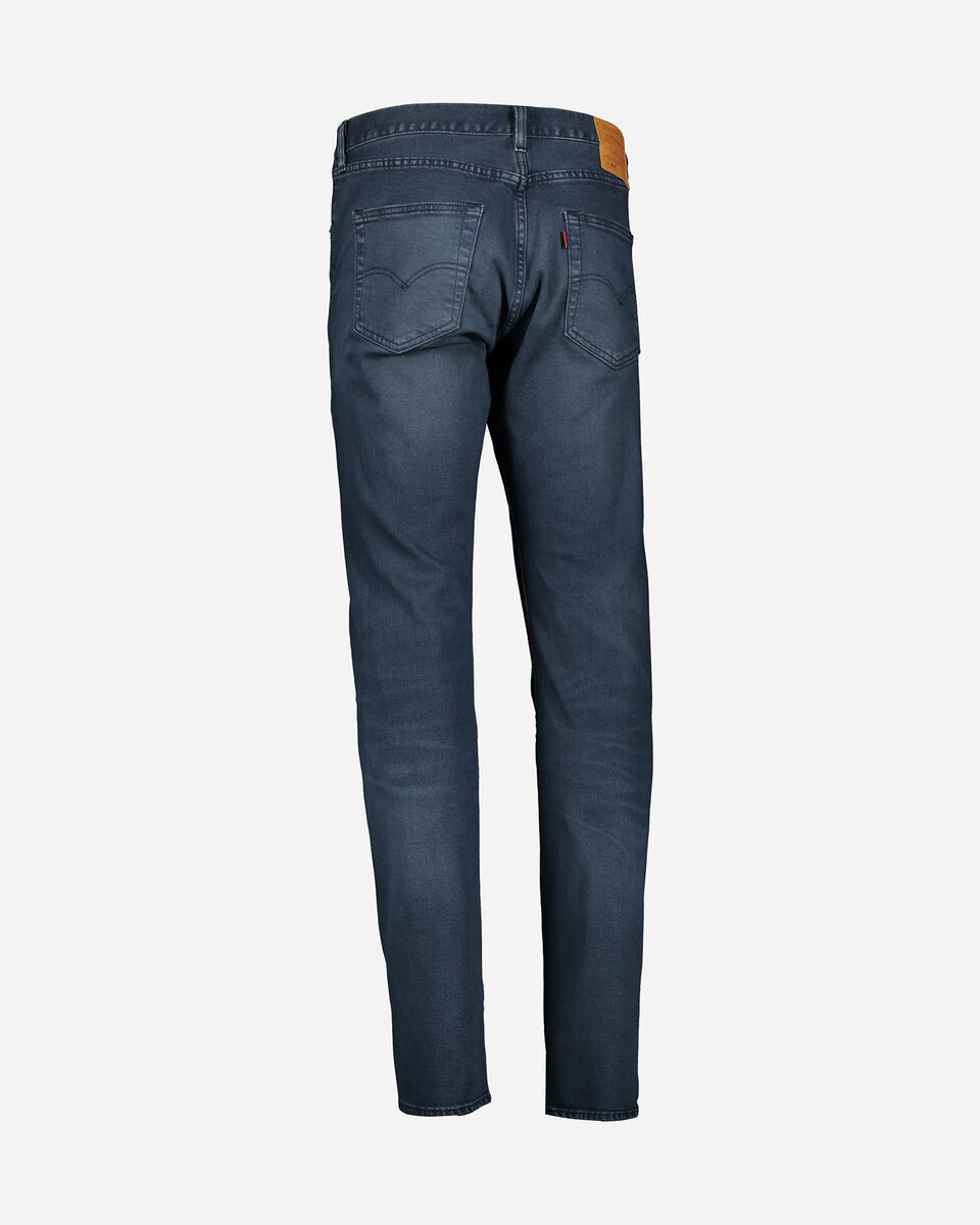 Jeans LEVI'S 501 REGULAR M S4076908 scatto 5