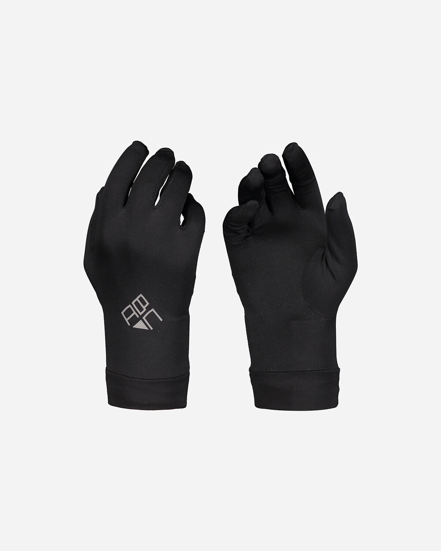 Guanti running ABC RUN GLOVES S4052447 scatto 0