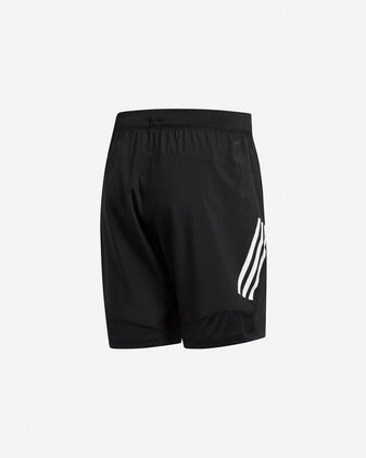 Pantalone training ADIDAS 4KRFT TECH WOVEN 3STRIPES M