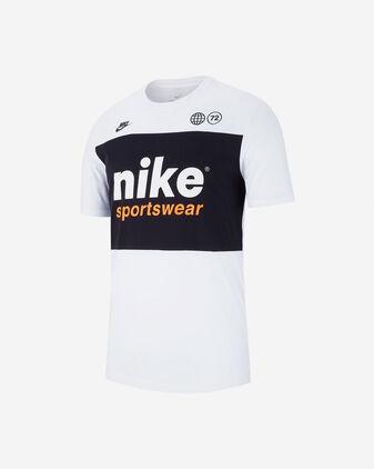 T-Shirt NIKE SZLN M