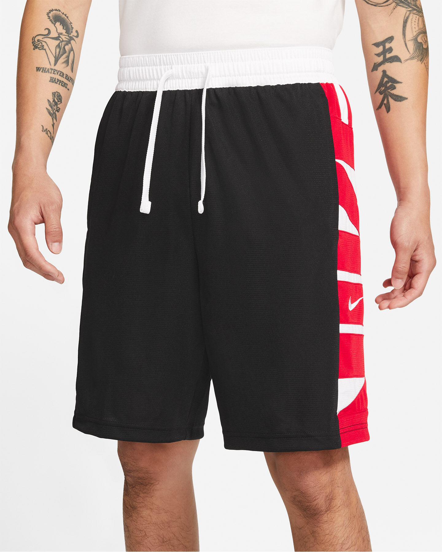 Pantaloncini basket NIKE STARTING FIVE M S5268877 scatto 1