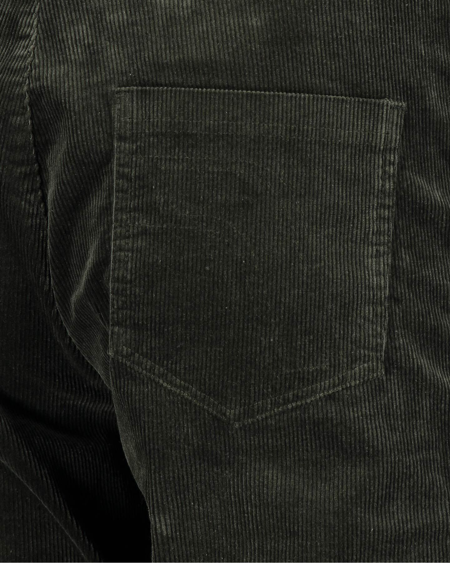 Pantalone outdoor REUSCH VELVET M S4081965 scatto 2