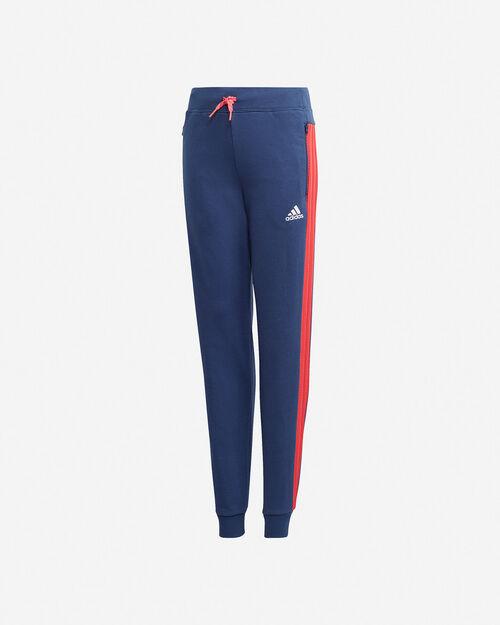 Pantalone ADIDAS ATHLETICS CLUB JR