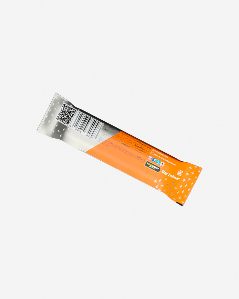 Energetico NAMED SPORT STARBAR 50% PROTEIN TOFFEE CHOCK 50G S1325288|1|UNI scatto 1