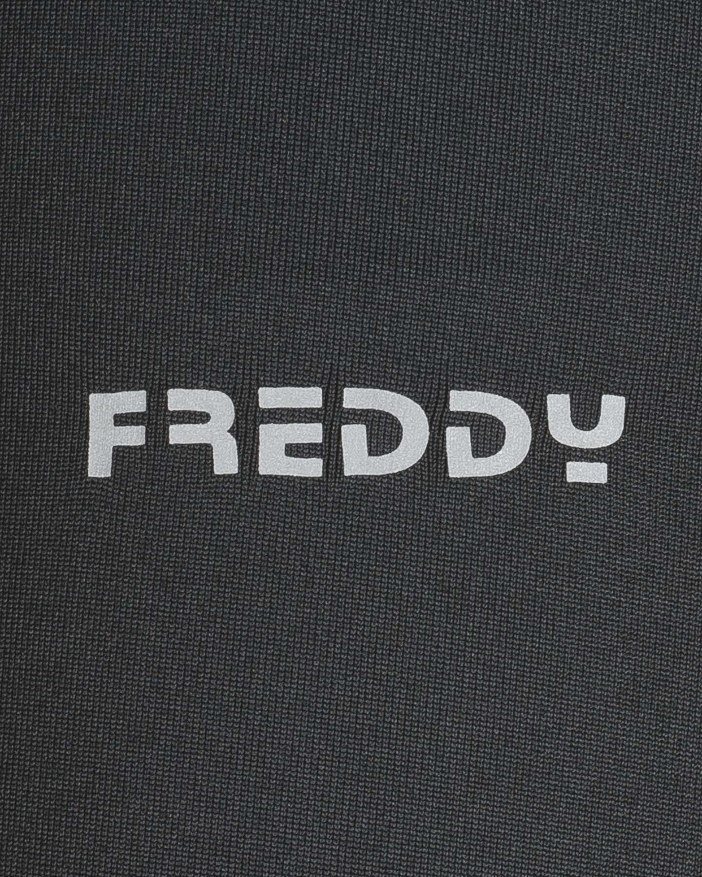 Leggings FREDDY ENERGY W S5222703 scatto 2