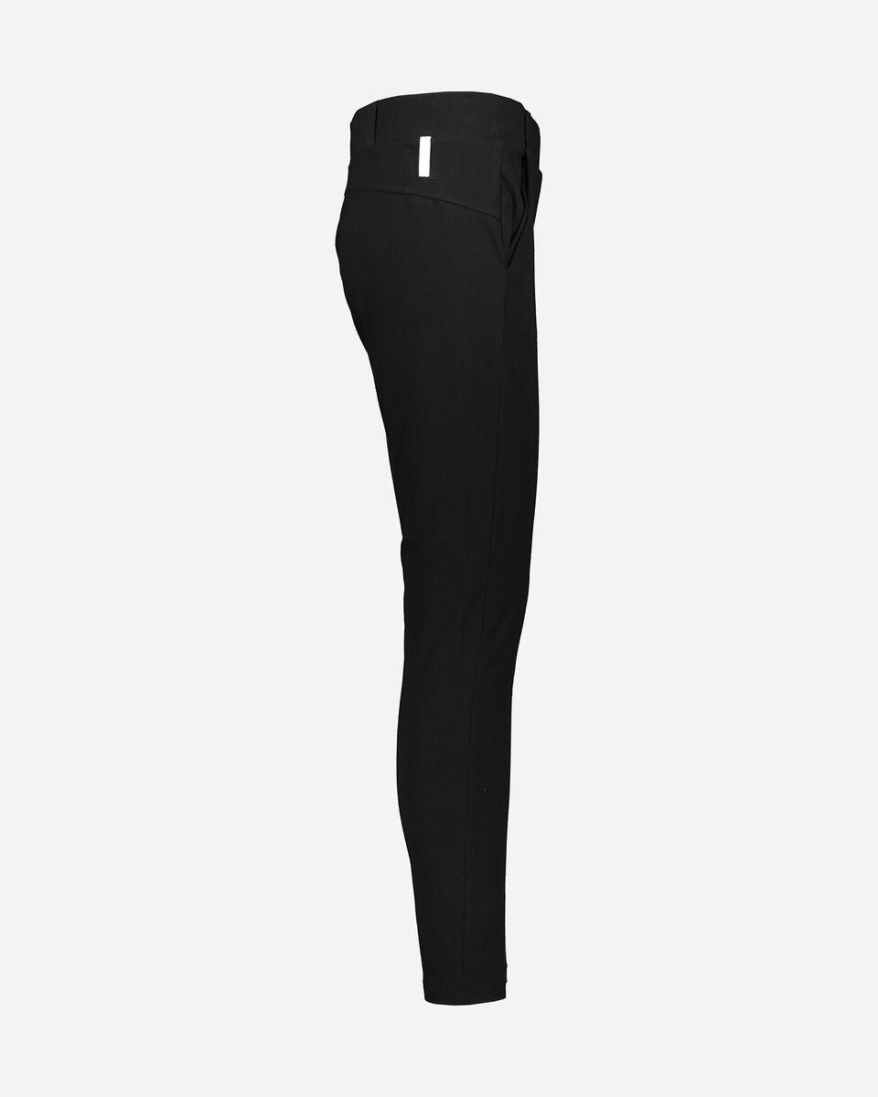 Pantalone FREDDY CHINO SLIM W S5183653 scatto 1