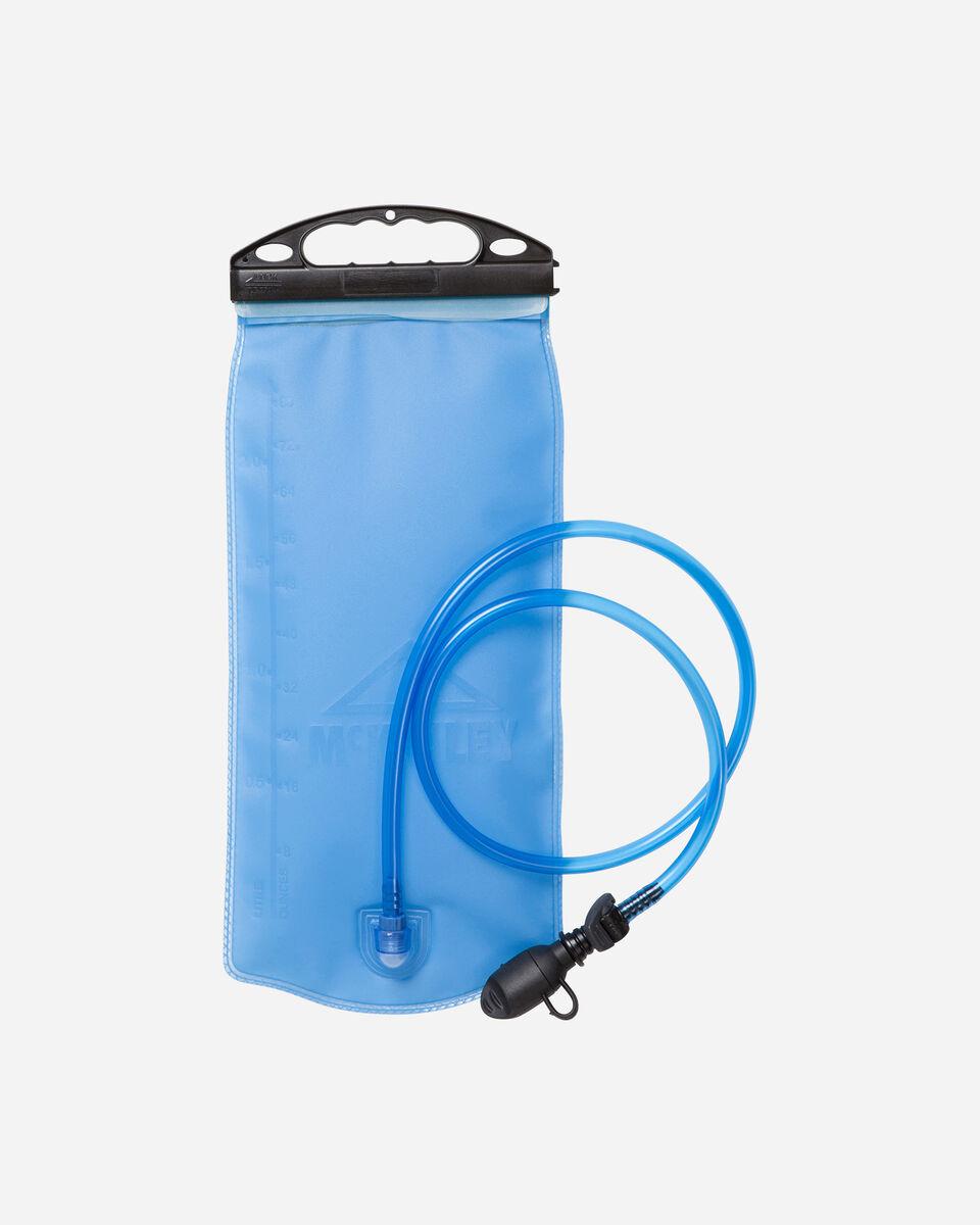 Accessorio zaini MCKINLEY WATERBLADDER S4015194 scatto 0