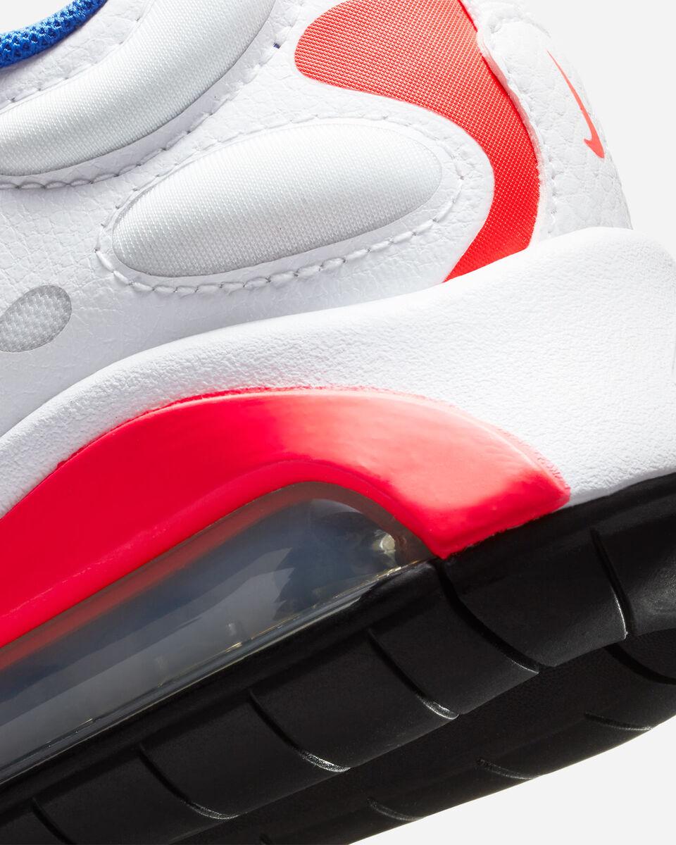 Scarpe sneakers NIKE AIR MAX EXOSENSE W S5223560 scatto 5