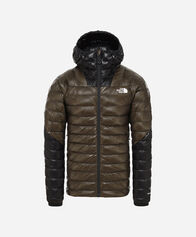 NUOVI ARRIVI uomo THE NORTH FACE L3 DOWN M
