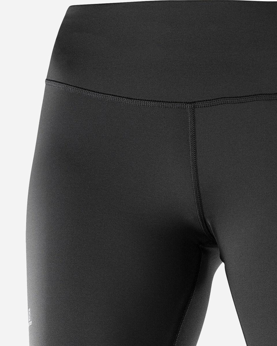 Pantalone outdoor SALOMON COMET TECH LEG W S5044995 scatto 1