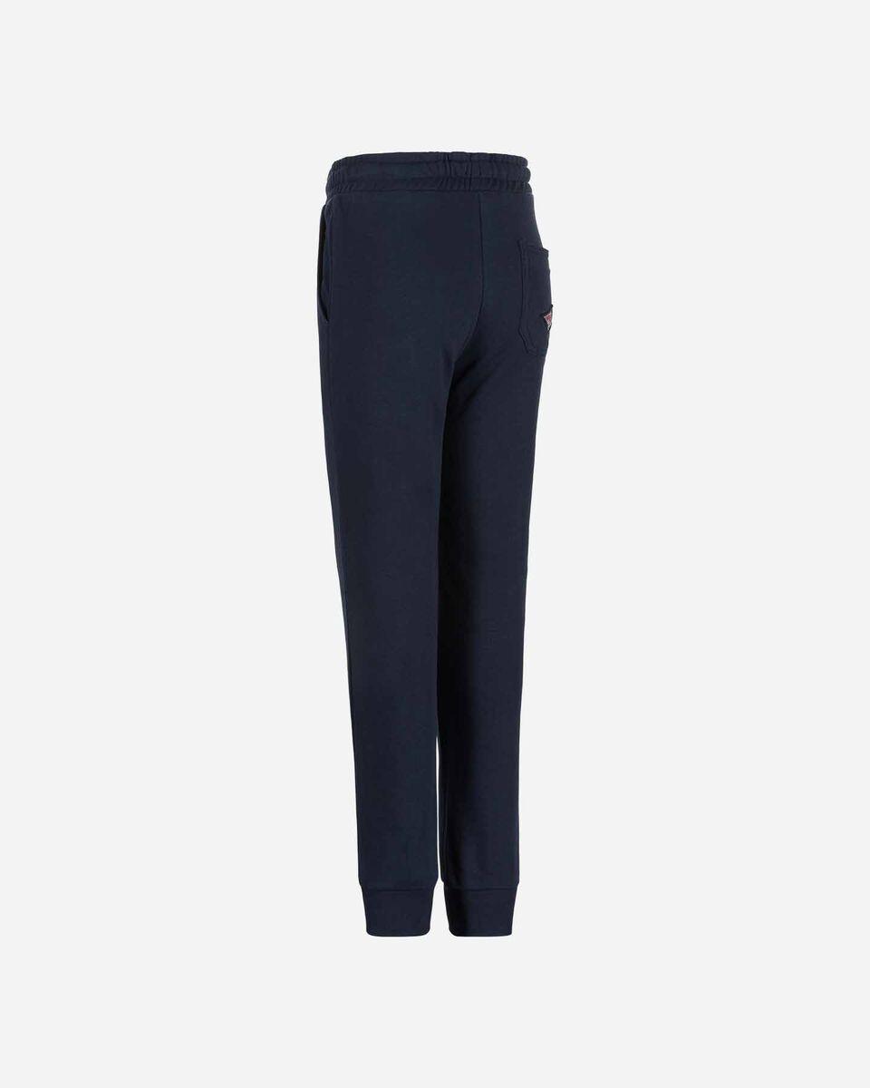 Pantalone BEAR CLASSIC JR S4071123 scatto 1