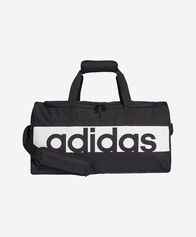 SPECIAL PROMO ANTICIPO SALDI unisex ADIDAS LINEAR PERFORMANCE SMALL
