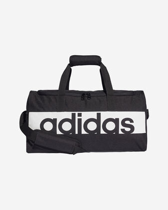 Borsa ADIDAS LINEAR PERFORMANCE SMALL