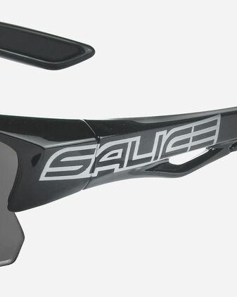 Occhiali ciclismo SALICE 011 CRX