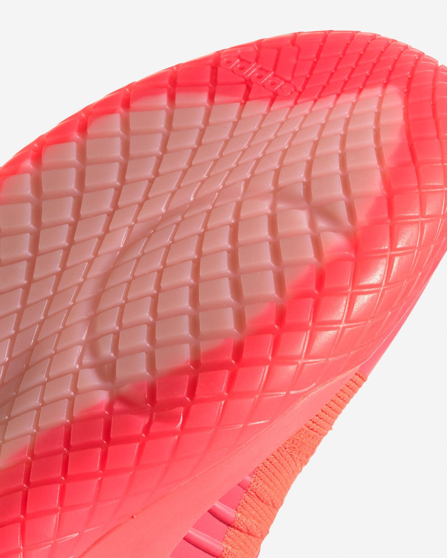 Scarpe volley ADIDAS STABIL NEXT GEN  M S5228210 scatto 3