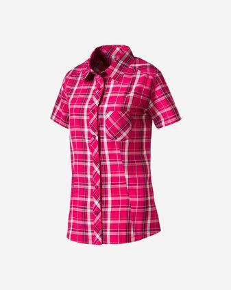 Camicia MCKINLEY ARU W