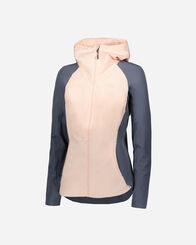 NUOVI ARRIVI donna THE NORTH FACE INVENE W