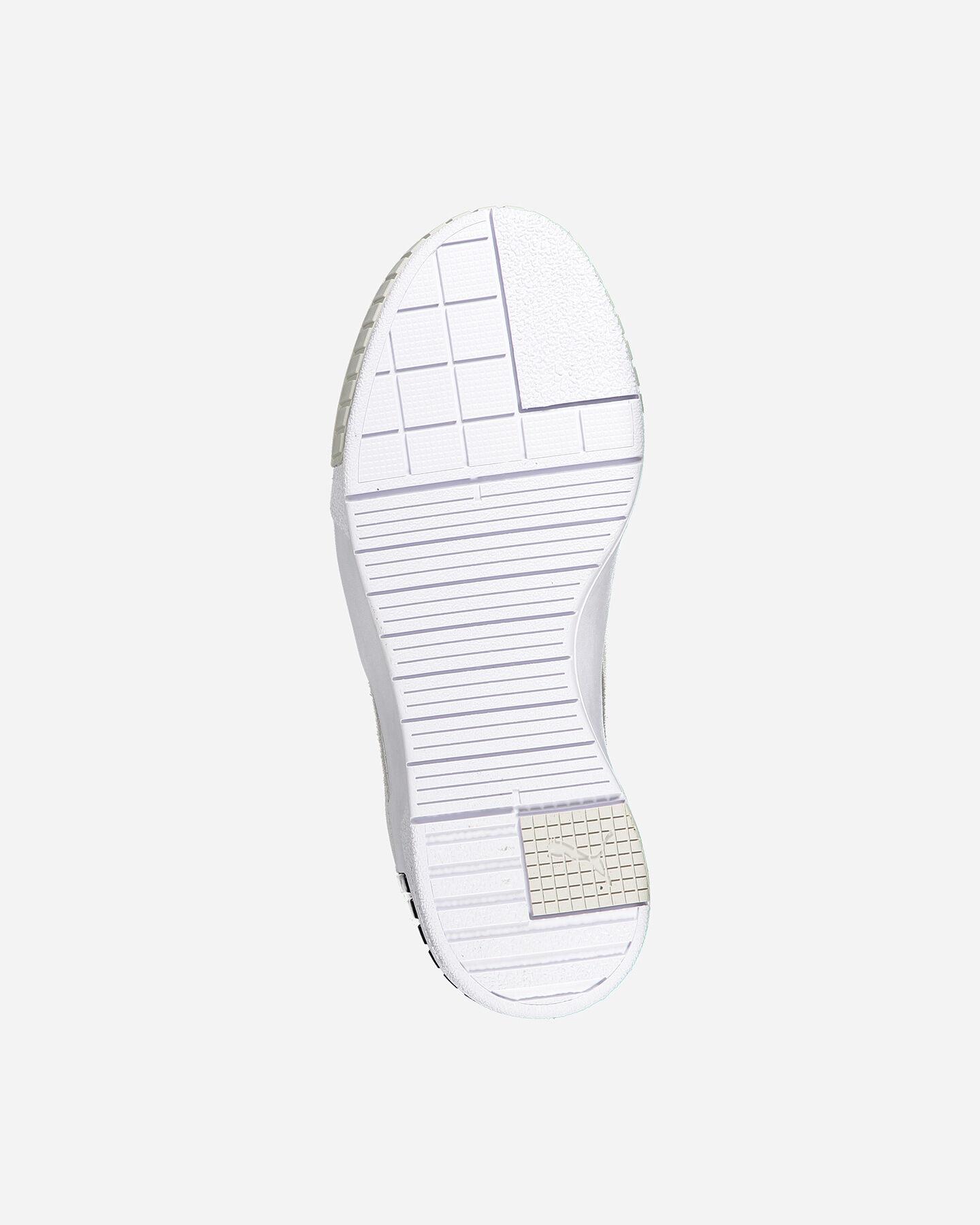 Scarpe sneakers PUMA CALI SPORT MIX W S5201527 scatto 2