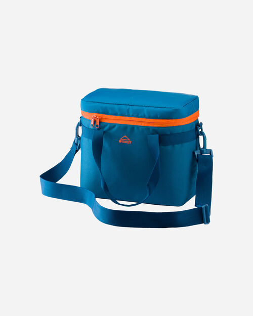 Accessorio camping MCKINLEY THERMIC 10