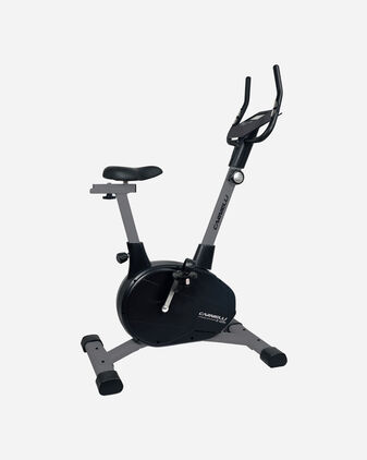 Cyclette CARNIELLI X-03 S