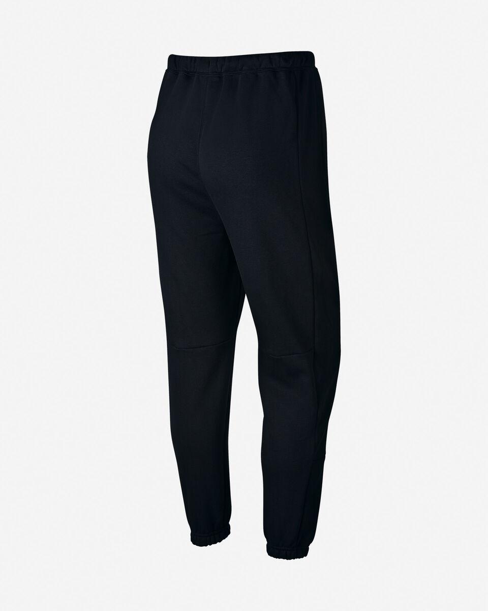 Pantalone NIKE JORDAN AIR 3LOGO M S5223222 scatto 1