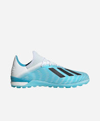 PROMO WEEKEND uomo ADIDAS X 19.1 TF M