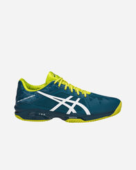 OFFERTE uomo ASICS GEL-SOLUTION SPEED 3 CLAY M