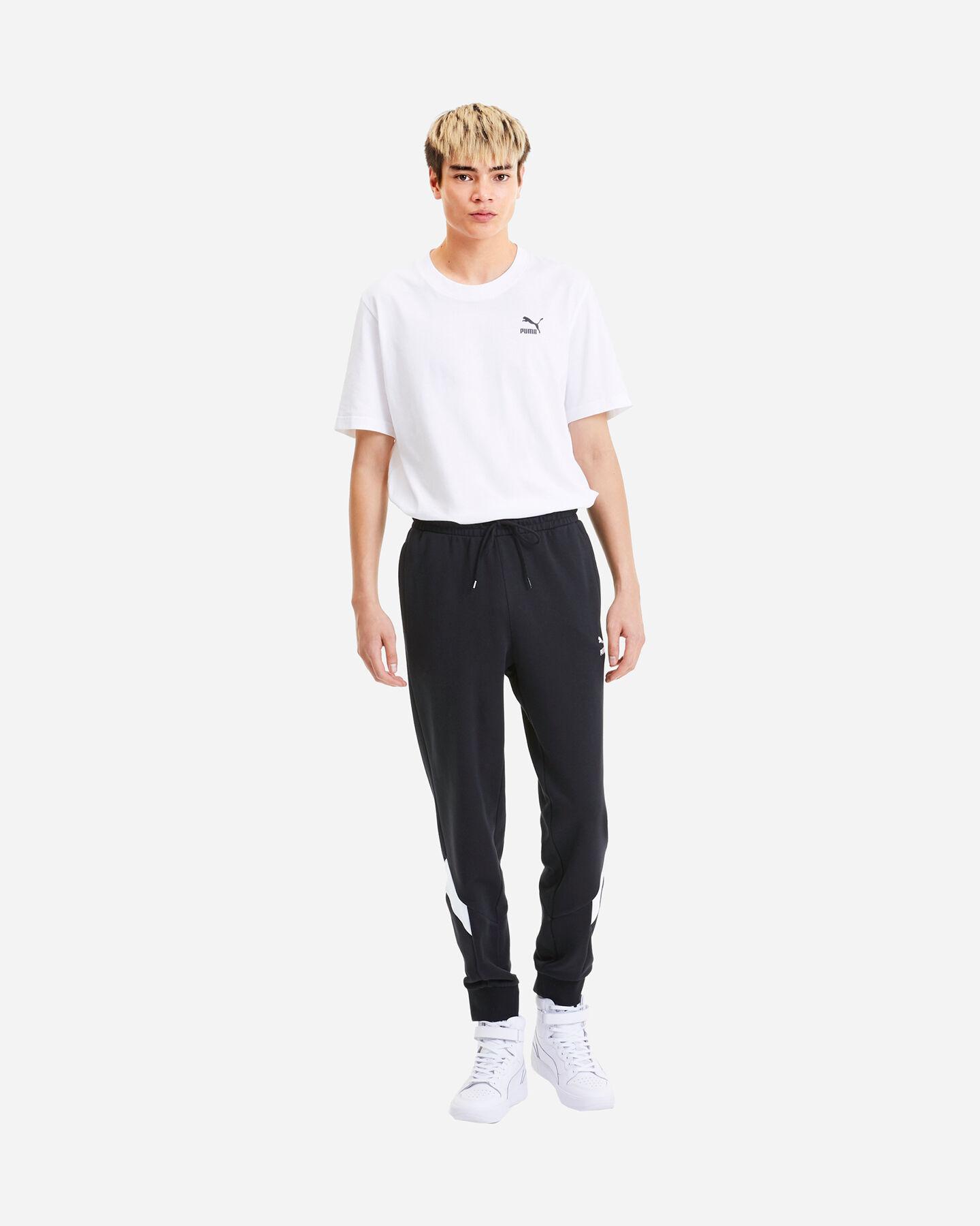 Pantalone PUMA RALPH SAMPSON M S5172830 scatto 4