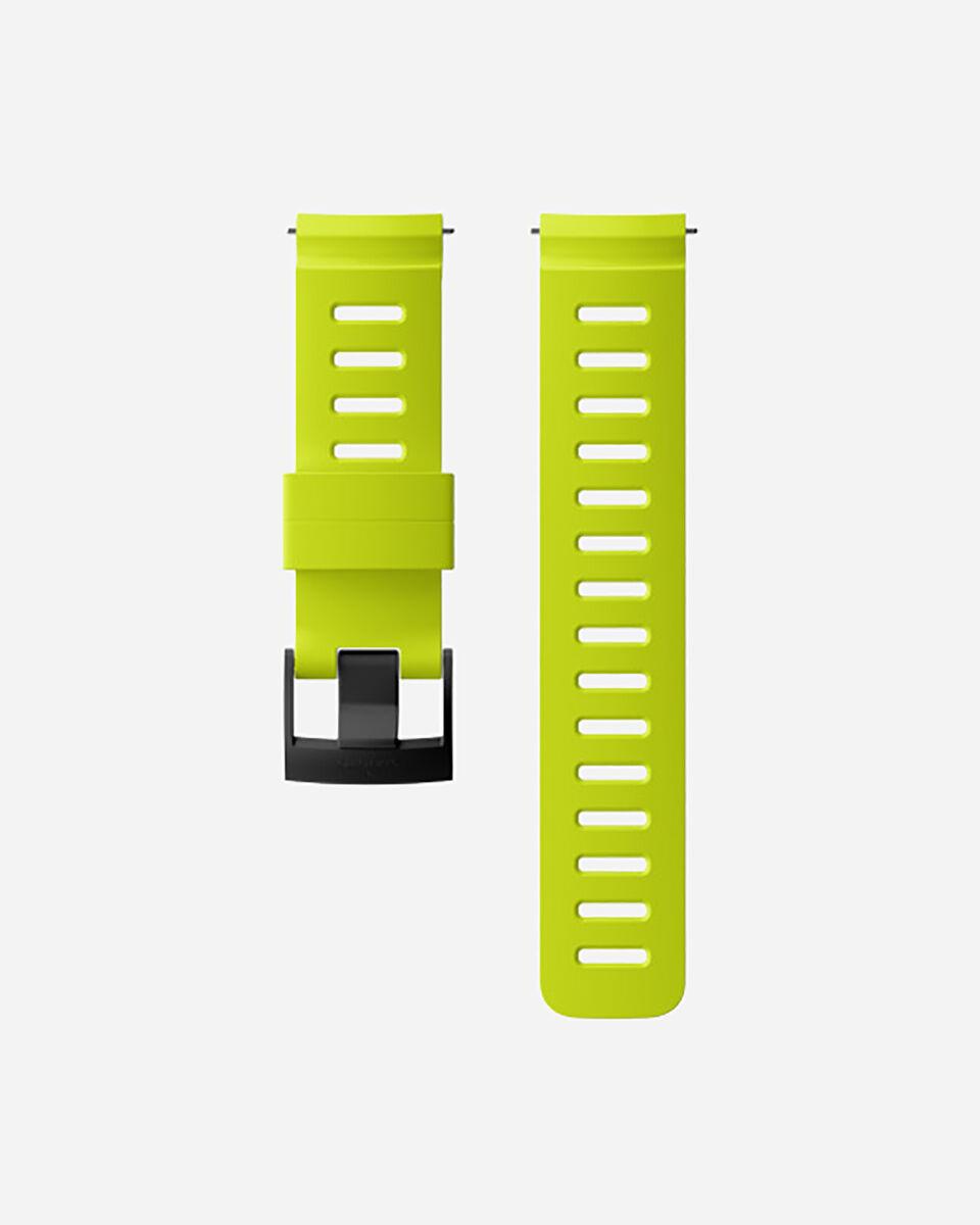 Accessorio orologio SUUNTO DIVE 1 24MM M S4095136|1|UNI scatto 0