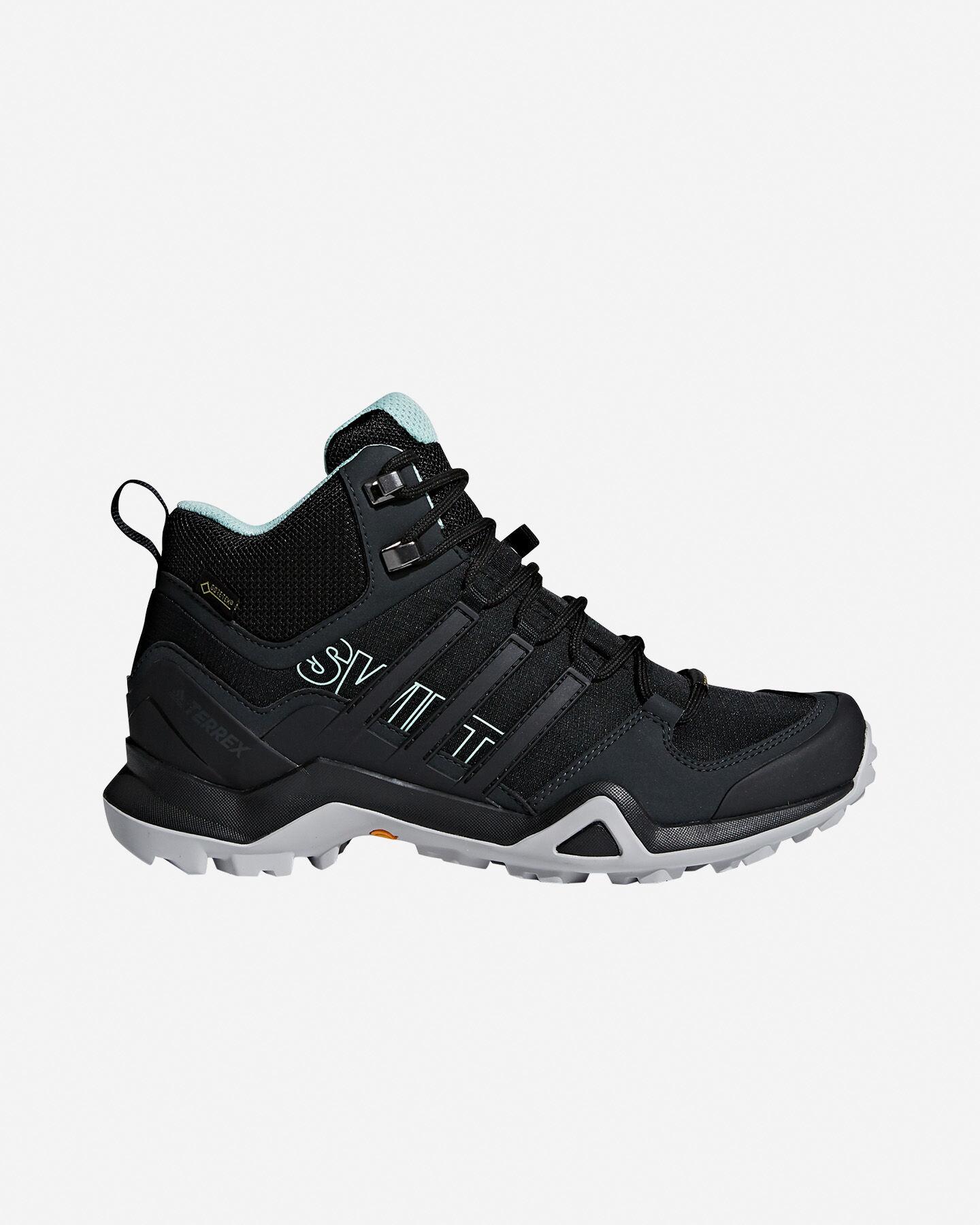 """Collezione scarpe uomo adidas, """"adidas terrex swift"""": prezzi"""
