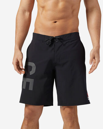 Pantalone training REEBOK CROSSFIT SUPER NASTY BASE M