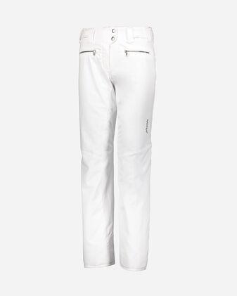 Pantalone sci PHENIX TEINE W