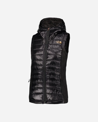 Gilet THE NORTH FACE MASHUP W