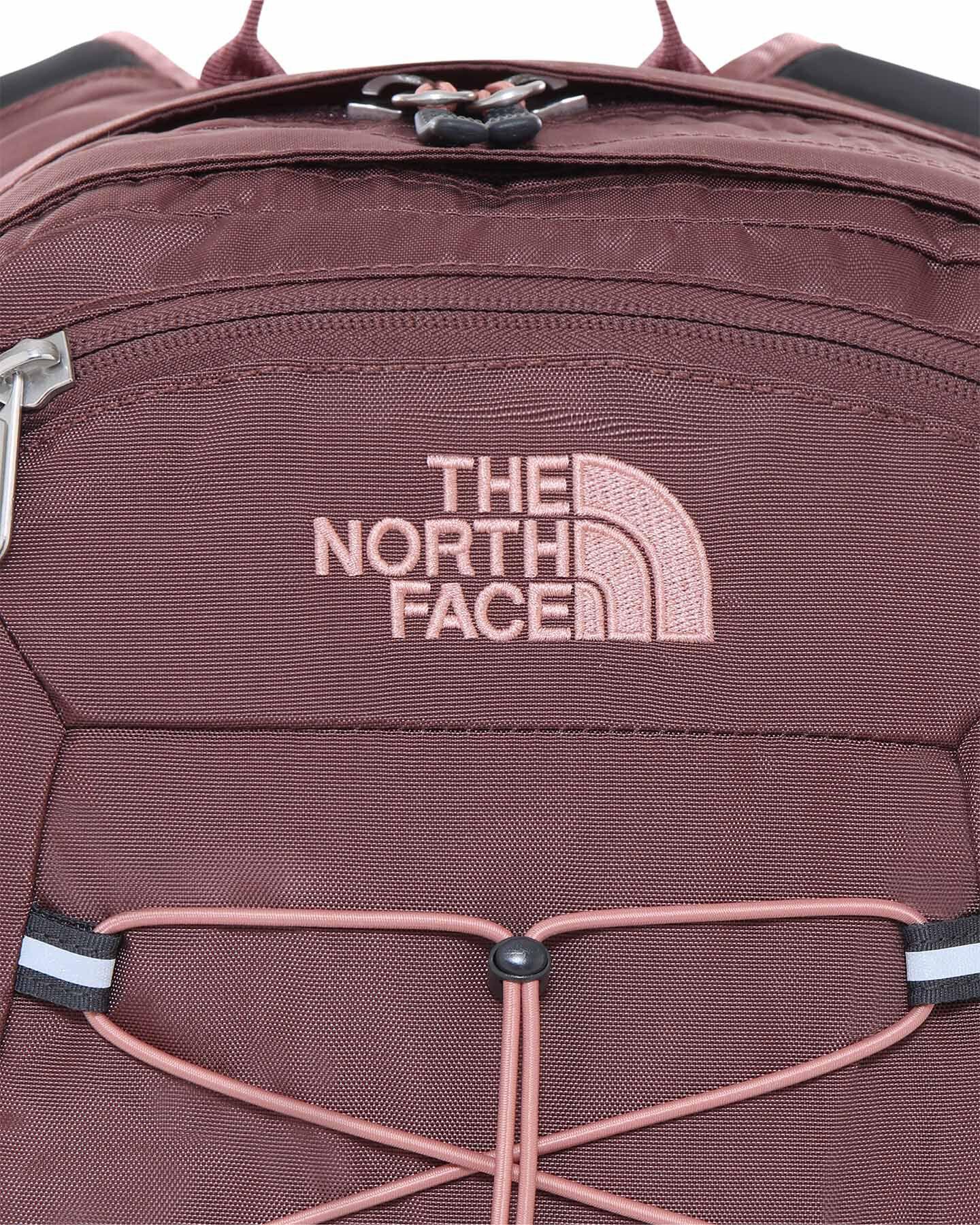 Zaino THE NORTH FACE BOREALIS CLASSIC S5241513|T92|OS scatto 4