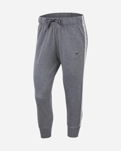 Pantalone training NIKE DRI-FIT 7/8 W