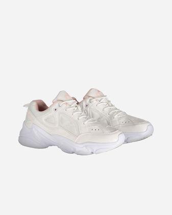Scarpe sneakers MISTRAL BULKY W