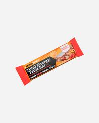 TEST  NAMED SPORT TOTAL ENERGY FRUIT BAR CRANBERRY & NUTS 35G