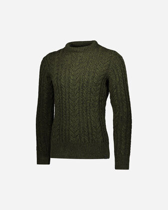 Maglione SUPERDRY JACOB M