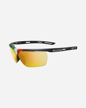 Occhiali ciclismo SALICE 019 CRX